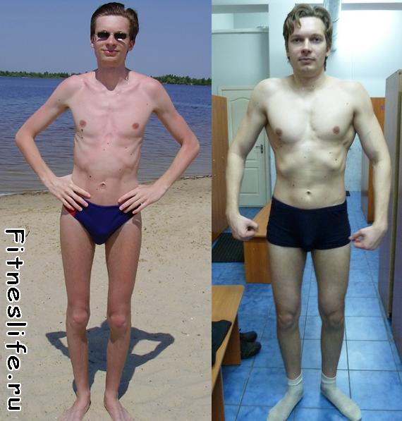 что есть после тренировки чтоб похудеть