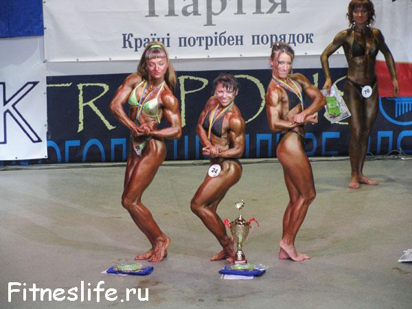 kubok2009_13
