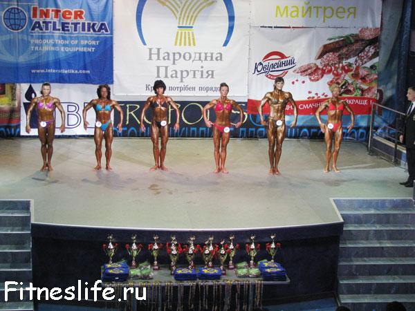 kubok2009_9